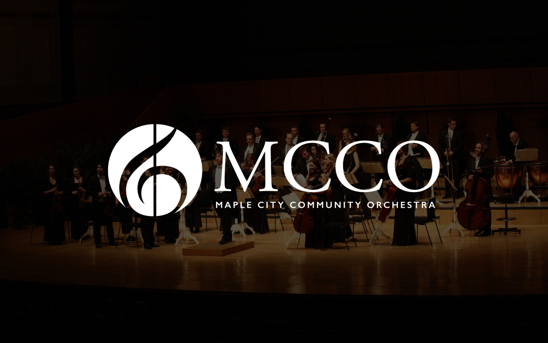MCCO Launches New Branding